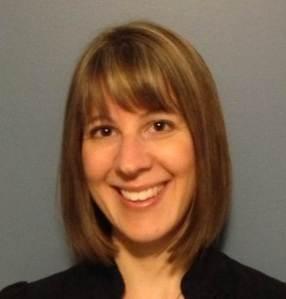 Rosemarie Profile Pic