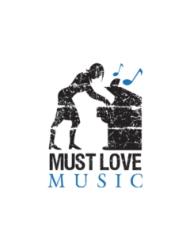 Must Love Music
