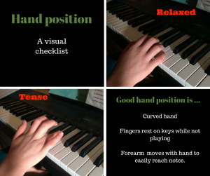 hand-position-visual-checklist
