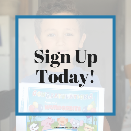 Click here to sign up for your online piano lessons